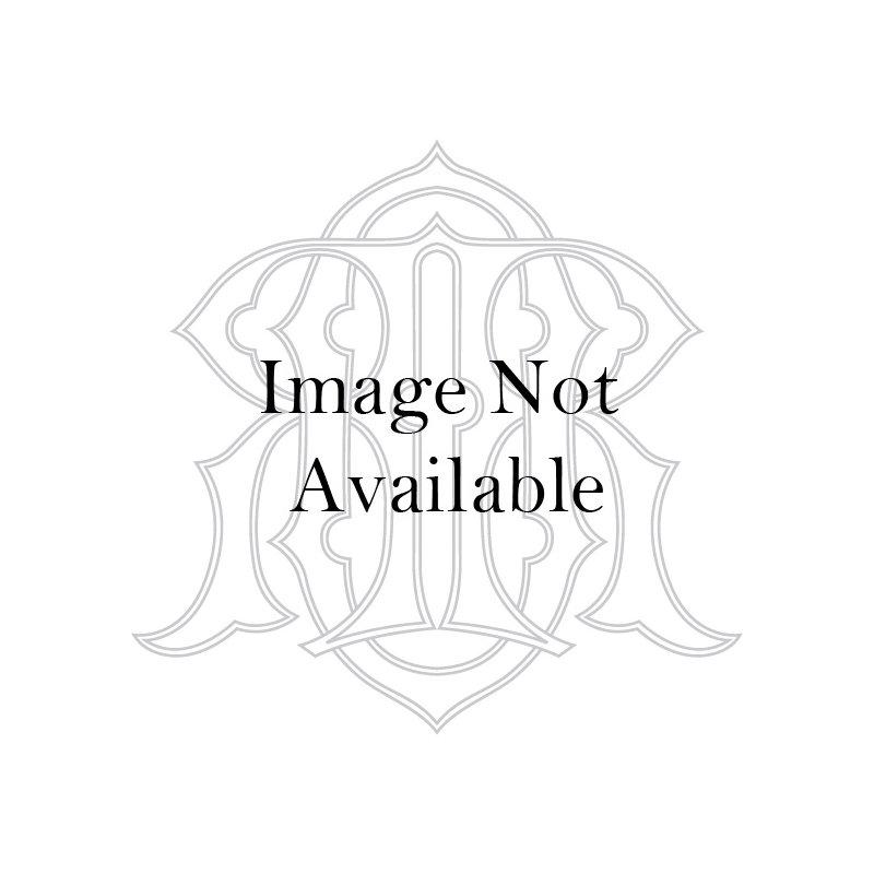 Michael Aram Molten Gold Casserole Dish