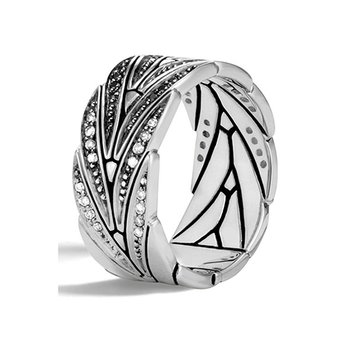 Modern Chain Ring