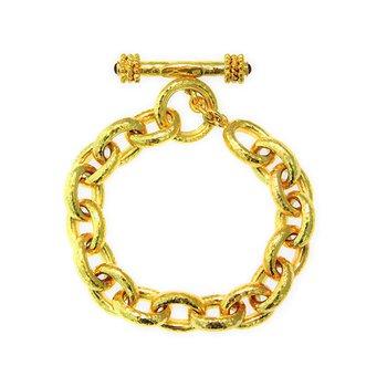 """""""Ancona"""" Link Bracelet"""