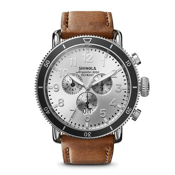 48mm Runwell Sport Chrono