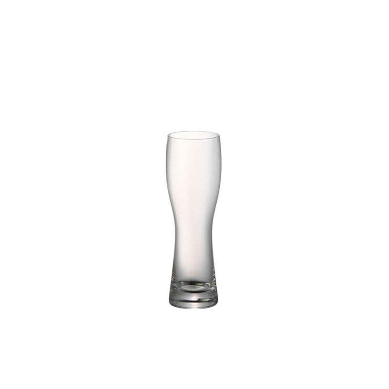 Rosenthal DiVino Wheat Beer Glasses-Set of 6