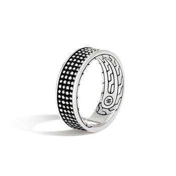 Jawan Band Ring