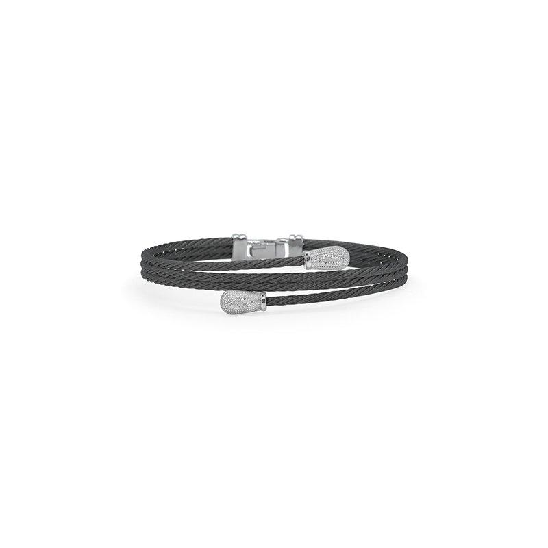 ALOR Modern Pass Bracelet