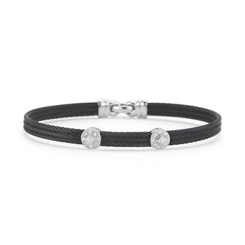 Noir Bracelet