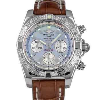 Chronomat (Ref. AB0110)