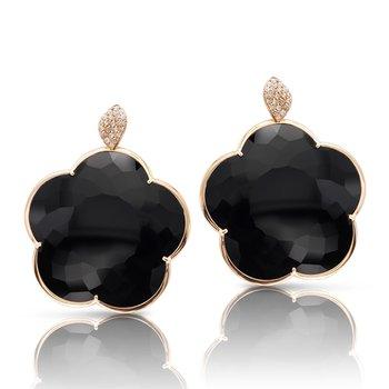 Ton Joli Earrings