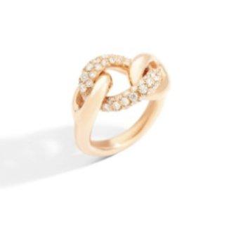 Catene Ring