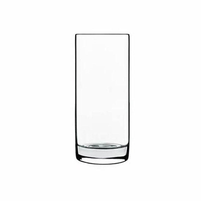 Luigi Bormioli Classico Beverage-Set of 4