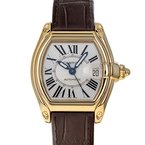 Pre-Owned Cartier Roadster (Ref. 2524)
