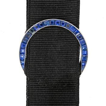 Antique Watch Fob