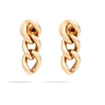 Catene Earrings