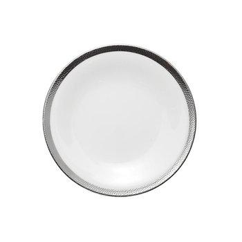 Silversmith Salad Plate