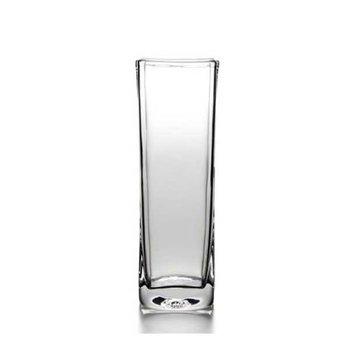 Woodbury Vase-Medium
