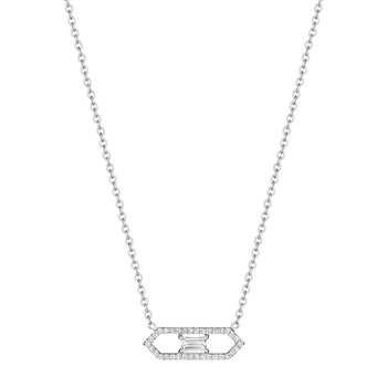 Moderne Necklace