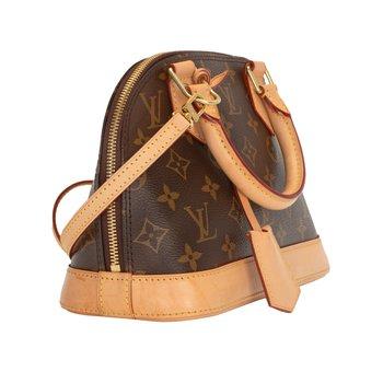 Alma BB Bag