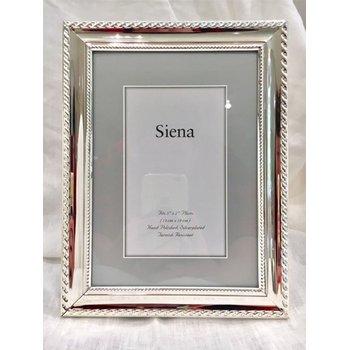 Siena 5x7 Frame