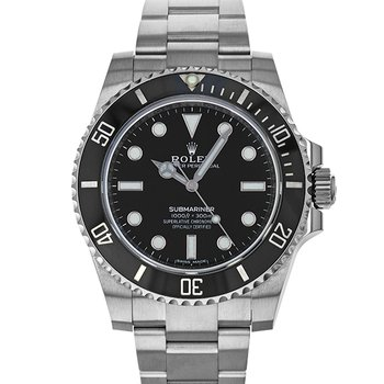 Submariner (Ref. 114060)