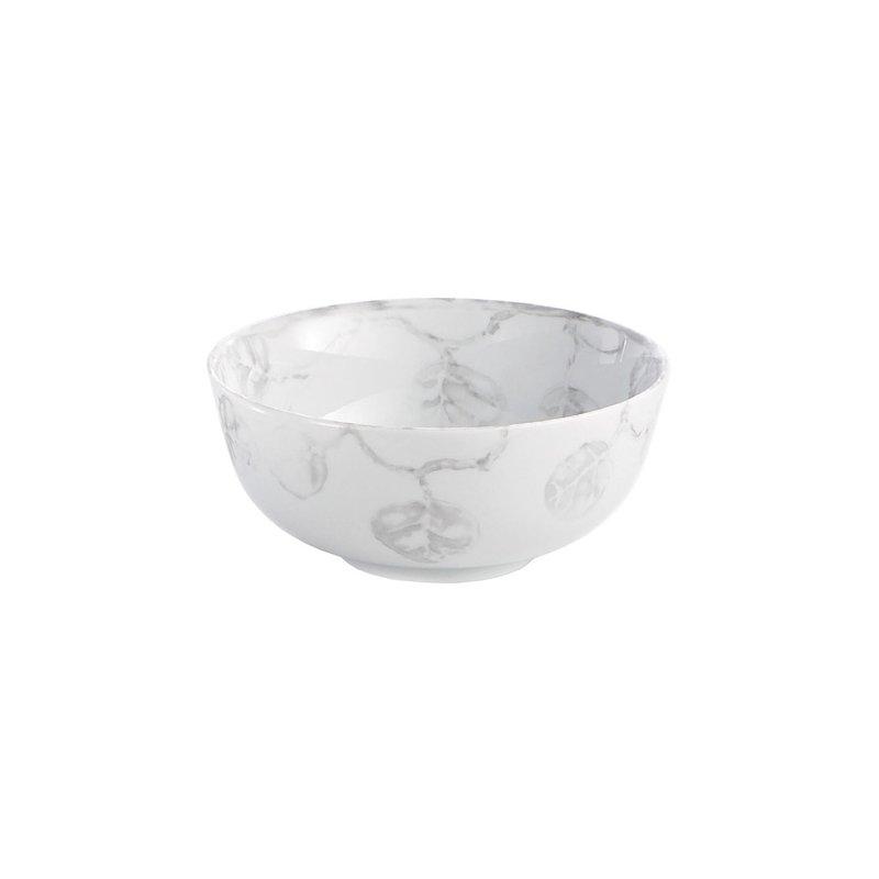 Michael Aram Botanical Leaf All Purpose Bowl