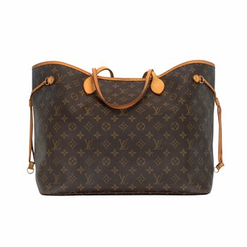 Neverfull GM Bag
