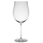 William Yeoward Olympia Burgundy Glass