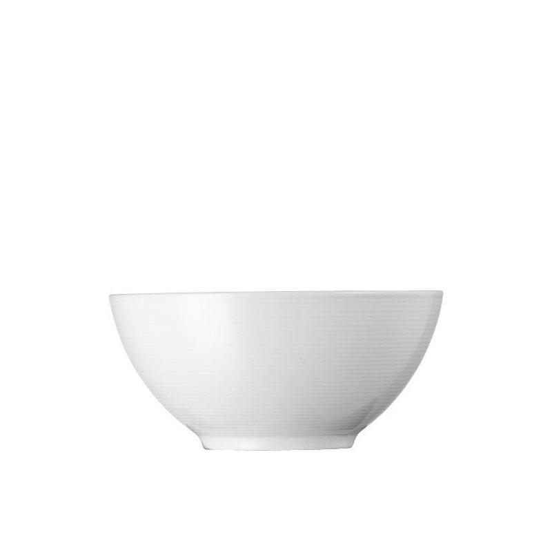 Rosenthal Loft White Bowl