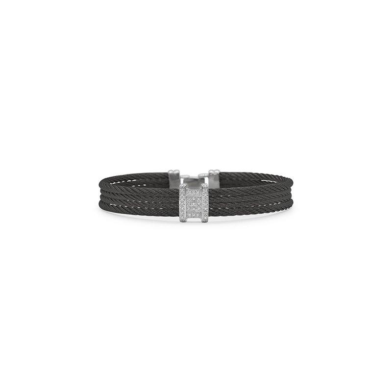 ALOR Diva Bracelet