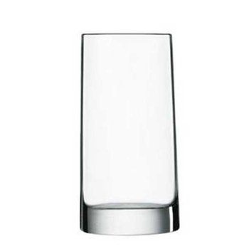 Veronese Beverage