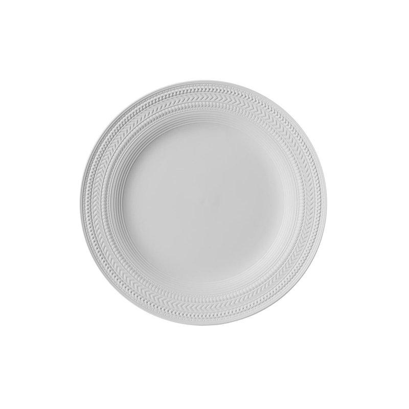 Michael Aram Palace Dinner Plate