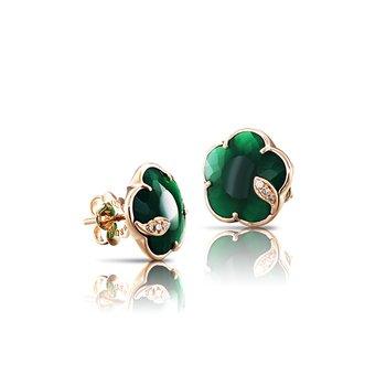 Petit Joli Earrings