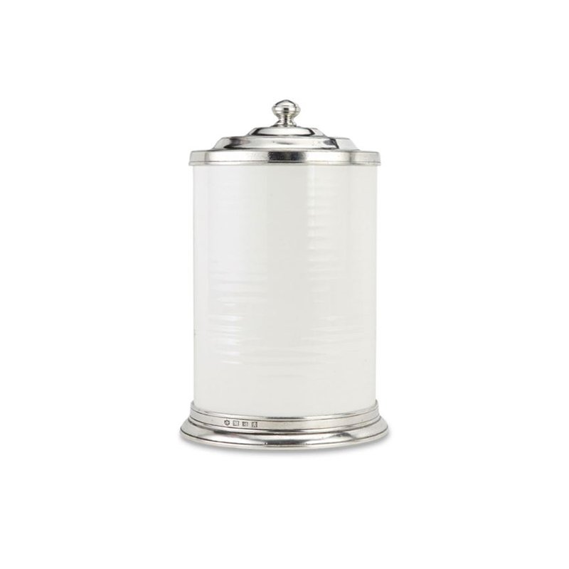 Match Convivio Canister - Small