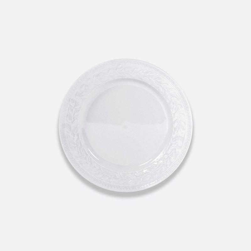 Bernardaud Louvre Salad Plate