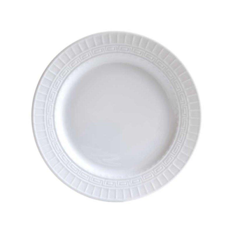 Bernardaud Louvre Marly Salad Plate