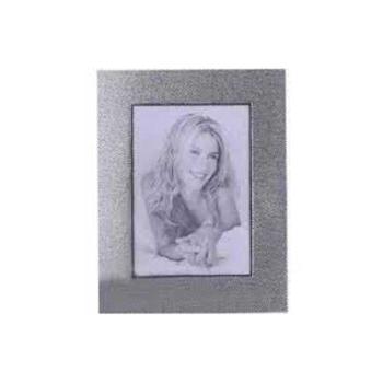 Kaylene Frame 8 x 10