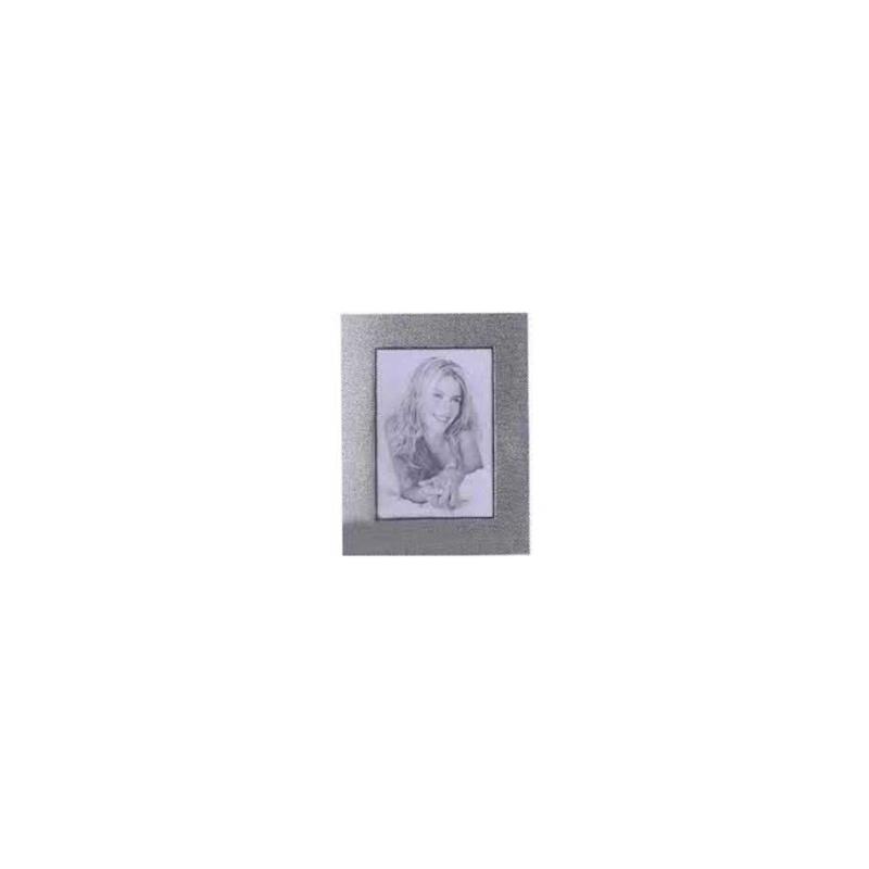 Leeber Limited Kaylene Frame 8 x 10