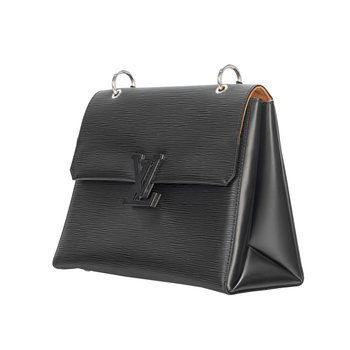 Grenelle MM EPI Bag