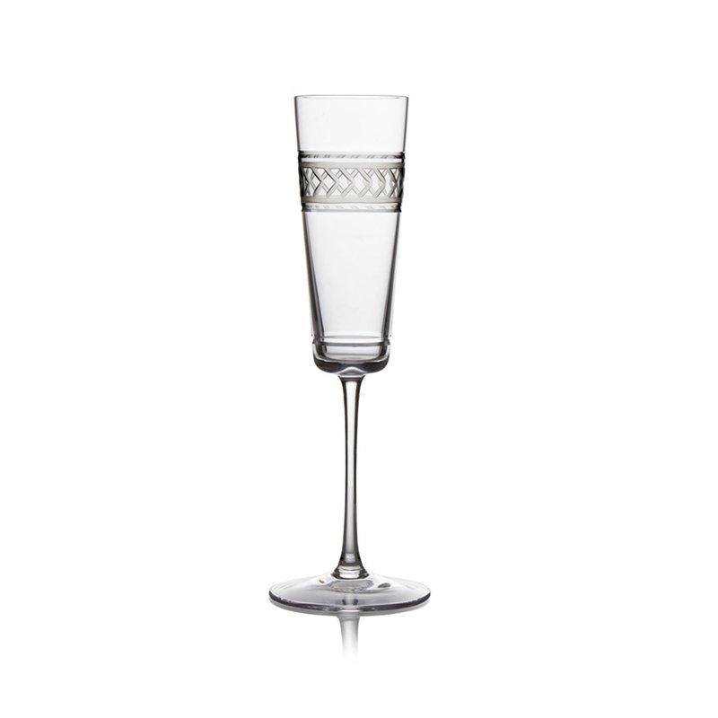 Michael Aram Palace Champagne Flute