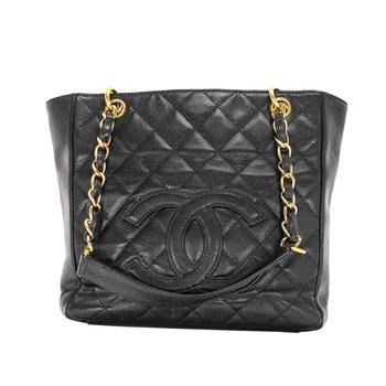 Black PST Bag