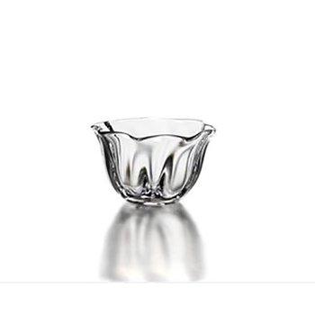 Chelsea Optic Petite Bowl
