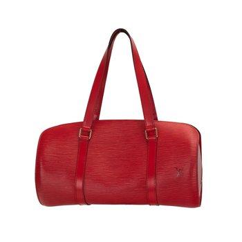 Soufflot Bag & Baby Bag