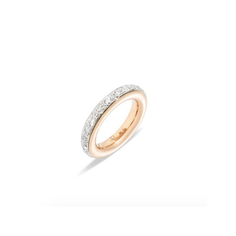 Pomellato Iconia Ring