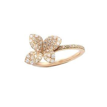 Petit Garden Ring