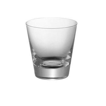 Whiskey Tumbler, Set of 6