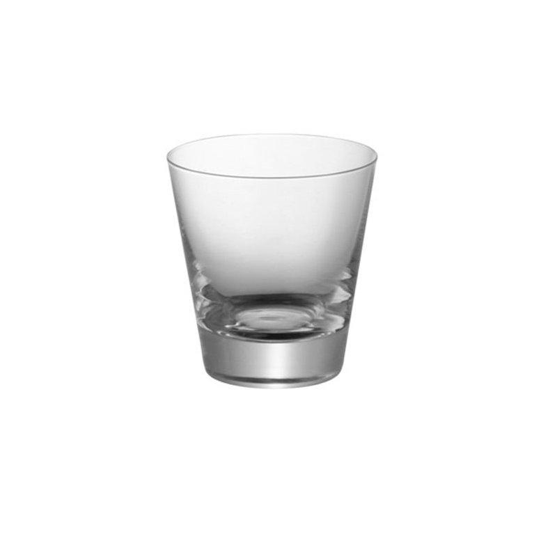 Rosenthal Whiskey Tumbler, Set of 6