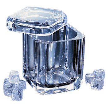 Regal Swivel Top Ice Bucket