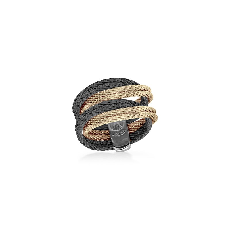 ALOR Entwine Ring