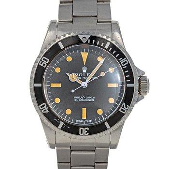 Submariner (Ref. 5513)