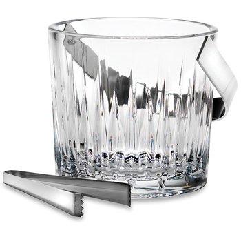 Soho Crystal Ice Bucket