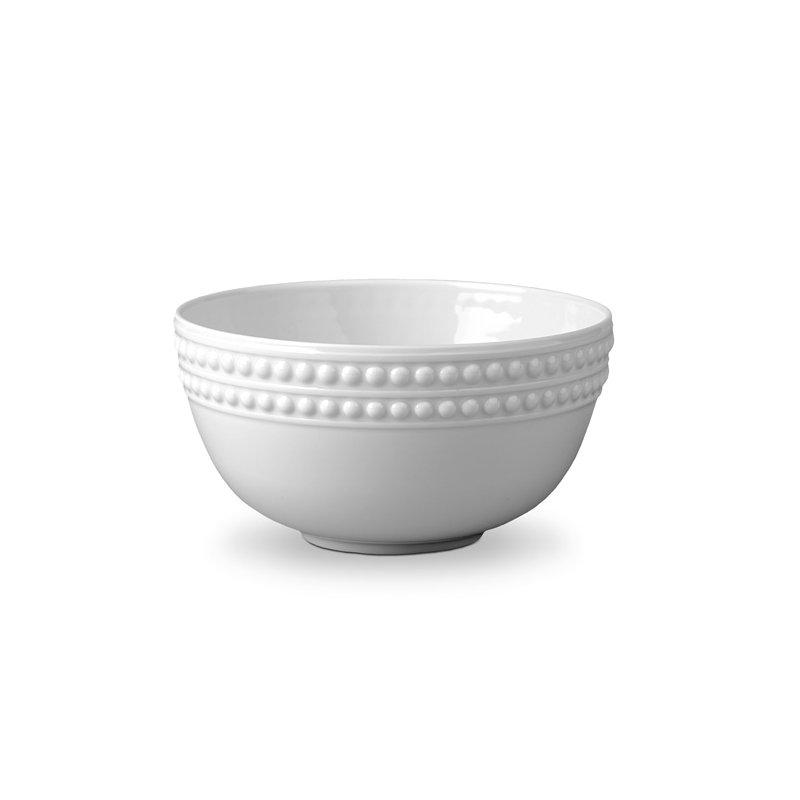 L' Objet Perlee Cereal Bowl