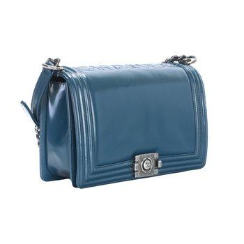 Medium Le Boy Bag