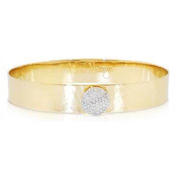 Love Always Bracelet
